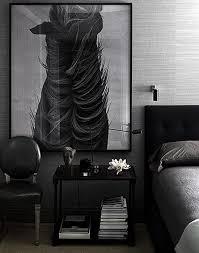 Grey Interior 50 Shades Of Grey Used In Interior Design