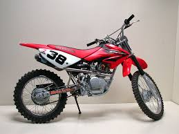 100 2001 honda xr100 manual seven clarifications on honda
