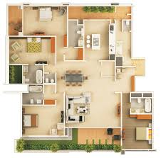 Free Software To Create Floor Plans by 100 Create Floor Plans Free Restaurant Floor Plan Creator