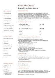 Accounting Resume For Entry Level Entry Level Accounting Resume Sample Two Accounting  Job Accounting Jobs Resume