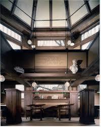 Home Design Studio Tulsa Ok Chicago Hong Kong Holiday Day 4 Frank Lloyd Wright Lloyd