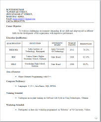 images about Media   Communications Resume Samples on