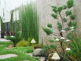 Plan Set Photo 1 Of 10 Zen Garden Design Plan Set On Interior Decor Home