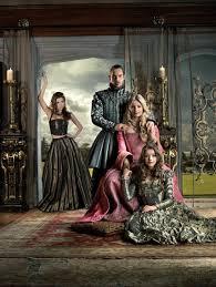 Les Tudors (la série) Images?q=tbn:ANd9GcTgTx_U39B9glly9YtvvkdQqfiTM1wCRKI1HTf2HPjTCLKMa1Hf
