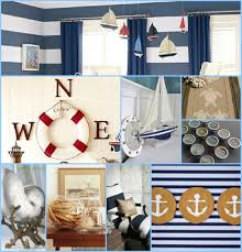 interior fascinating accessories for nautical bathroom decoration fascinating images various nautical themed furniture for interior decoration heavenly image