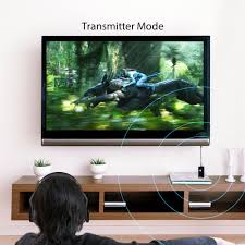 connect samsung smart tv to home theater how to connect bluetooth headphones or wireless speakers to your