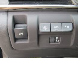 lexus warranty enhancement notification 2016 used cadillac cts v sedan 4dr sedan at the internet car lot