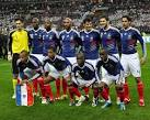 FRANCE IRLANDE une main un but et l'Afrique du Sud | Buzz-