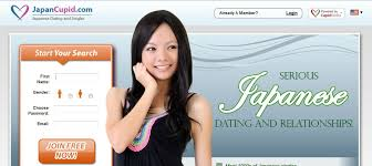 I don     t know how much is true  but it     s too bad because JapanCupid is a unique website focusing on international dating in Japan