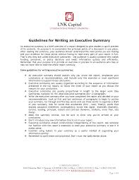 Best custom written term papers  World Literature essay topics     Suffolk homework help Free Essays and Papers