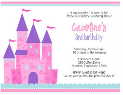 the sweet peach paperie royal princess parties birthday cards