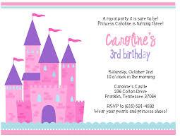 1st birthday princess invitation the sweet peach paperie royal princess parties birthday cards