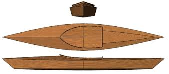 how to build a wooden canoe boats building and diy boat plans