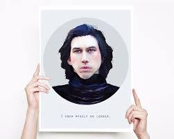 Star Wars Room Decor Australia by Best Star Wars Posters Popsugar Australia Tech