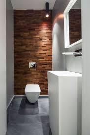 Idee Deco Wc Zen 345 Best Wc Toaleta Images On Pinterest Bathroom Ideas Small