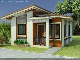 3 Bedroom House Designs Pictures This Is A 3 Bedroom House Plan That Can Fit In A Lot With An Area