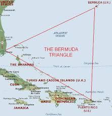أسرار مثلث برمودا Images?q=tbn:ANd9GcTgYzd5K72iPW7FbftSSViXG4CXAqFB7mAqt5zczHmMPoeL9fBbZA