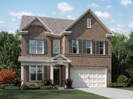 mabry ridge new homes in buford ga 30518 calatlantic homes