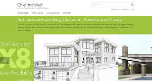 Best 2d Home Design Software Top 10 Best Architecture Software In India List