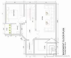 Contemporary Home Plans And Designs 28 Design Home Plans Tropical House Plans Modern House Best
