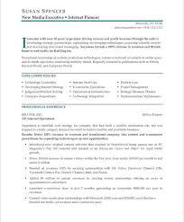 Ecommerce Resume Sample by 18 Best Non Profit Resume Samples Images On Pinterest Free