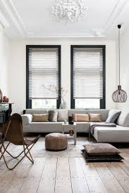 Interior Design Homes Photos by Best 25 Urban Interior Design Ideas On Pinterest Reading Nook