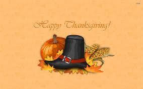 free funny thanksgiving pictures thanksgiving cowboy cliparts free download clip art free clip