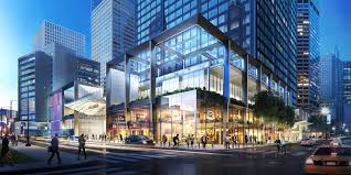 willis tower to receive 500 million renovation archdaily