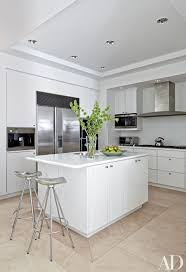100 kitchen designs victoria kitchen rs regina bilotta