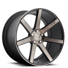 lexus is350 uk import 20