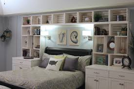 built in shelves bedroom inspirations also pictures inspiration