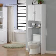 Bathroom Shelving Ideas by Bathroom Shelving Ideas Home Design Popular Classy Simple In