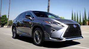 used 2009 lexus rx 350 reviews 2016 lexus rx 350 lexus dealership near boerne tx new models
