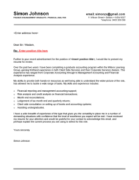 Administrative Services Manager Cover Letter Sample Cover Letter       sample resumes for administrative