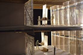 Nick Lee Architecture by Architecture Iowa State University College Of Design