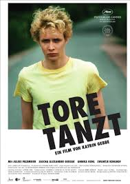 Tore tanzt (Nothing Bad Can Happen) ()