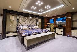 130 sport yacht 2 5 decks for up to 10 guests sunseeker yachts