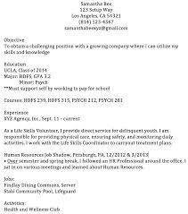 Resume Tips Older Workers Introduction Resume Guide Careeronestop Break Up