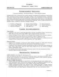 Create Resume Online Free Download by Free Resume Templates You Can Download Jobstreet Philippines