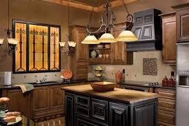 home design juliska pendant lights over island lighting kitchen