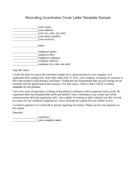 Essay Letter Format Google Sites     Writing and Designing Your Annual Report