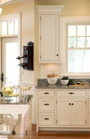Home Depot Kitchen Cabinet Reviews by Kitchen Decorate Your Lovely Kitchen Decor With Cool Cabinets To