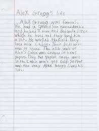 sample of essays life essays essay on students life example of essay about life essay on students life life essays examples sample customer service resume