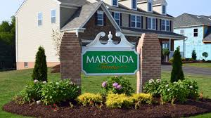 the summit in houston pa new homes u0026 floor plans by maronda homes