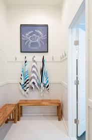 best 20 pool house bathroom ideas on pinterest pool bathroom