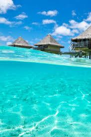 165 best bora bora u0026 tahiti images on pinterest beautiful places