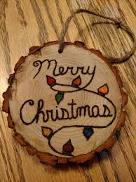 Woodworking Projects For Christmas Presents by Best 25 Wood Burning Projects Ideas On Pinterest Wood Burning