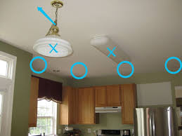 Track Lighting For Kitchens by Best 25 Lights For Kitchen Ideas Only On Pinterest Design For