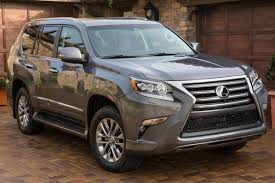 lexus gs used review used 2014 lexus gx 460 for sale pricing u0026 features edmunds