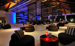 nightclub interior design ideas best home design ideas